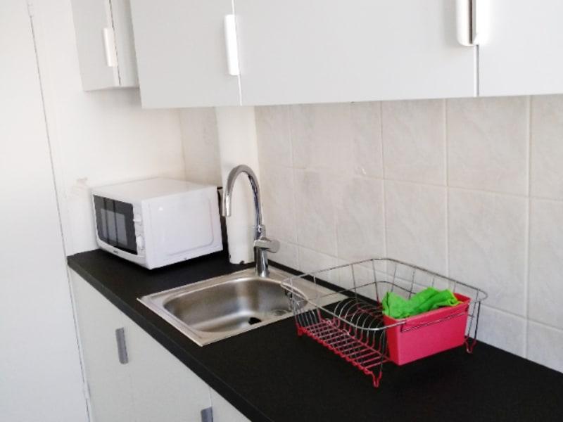 Sale apartment Rueil malmaison 264000€ - Picture 3