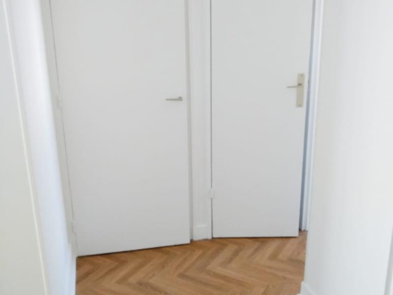 Sale apartment Rueil malmaison 264000€ - Picture 4