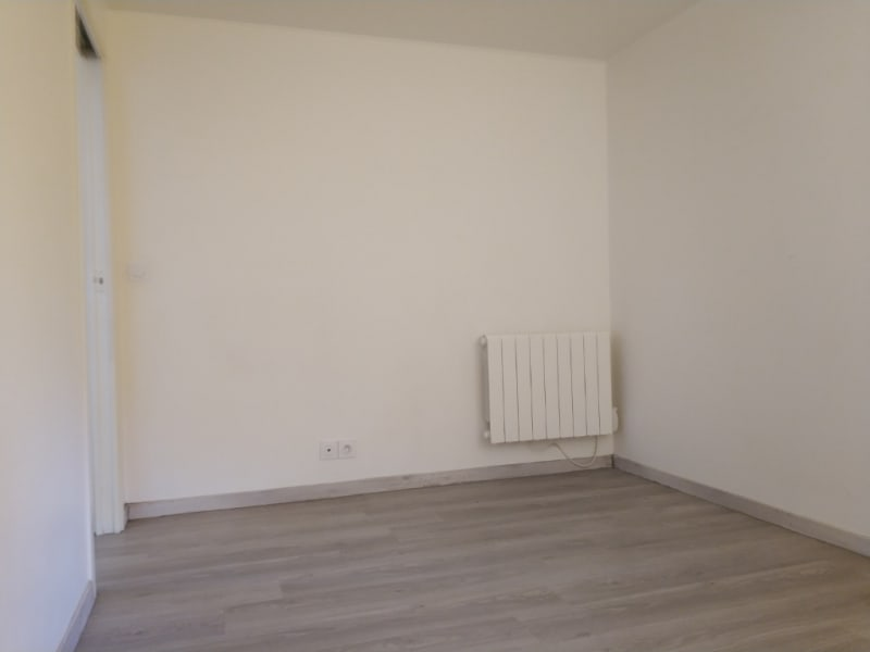 Sale apartment Bezons 185 000€ - Picture 2