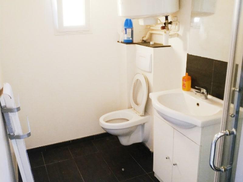 Sale apartment Bezons 185000€ - Picture 3