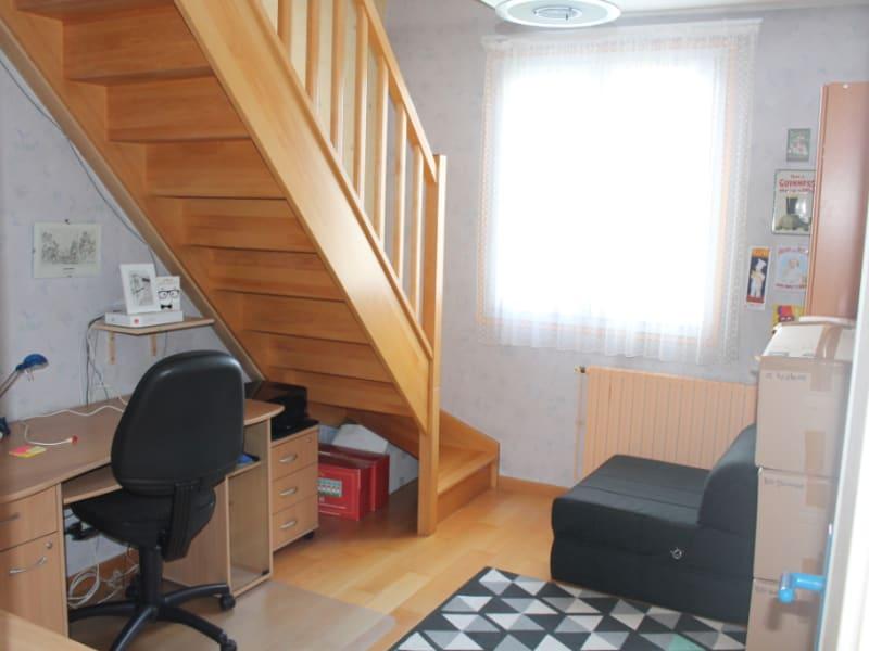 Vente maison / villa Saint gratien 520000€ - Photo 9