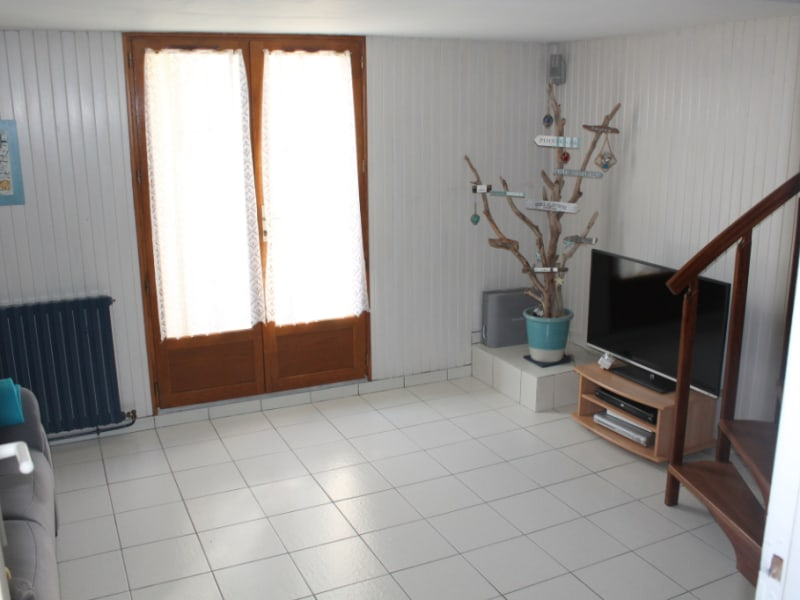 Sale house / villa Saint gratien 520 000€ - Picture 10