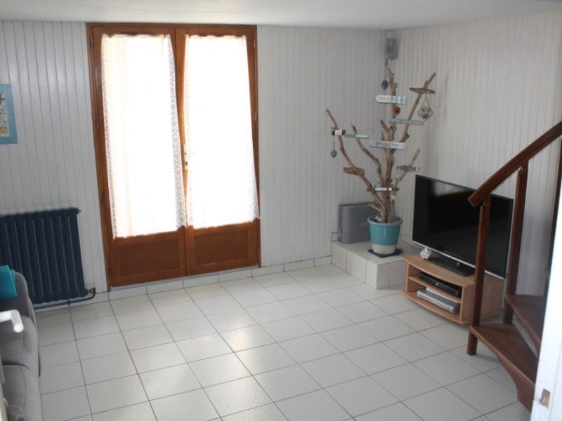 Vente maison / villa Saint gratien 520000€ - Photo 10