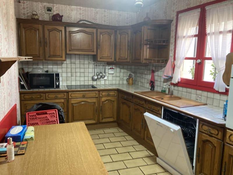 Sale apartment Perigueux 200000€ - Picture 5