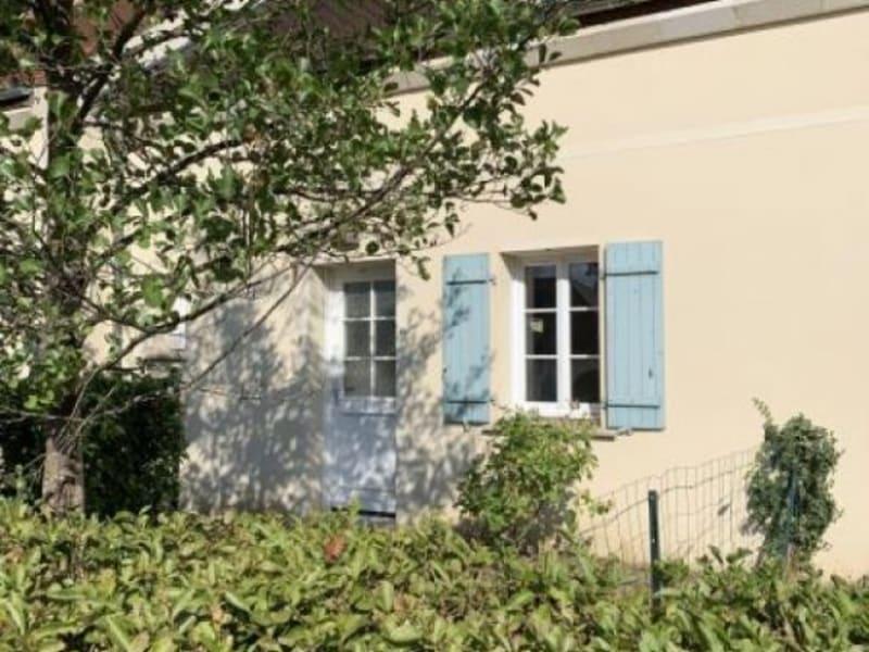 Gouvieux - 4 pièce(s) - 71 m2 - Rez de chaussée