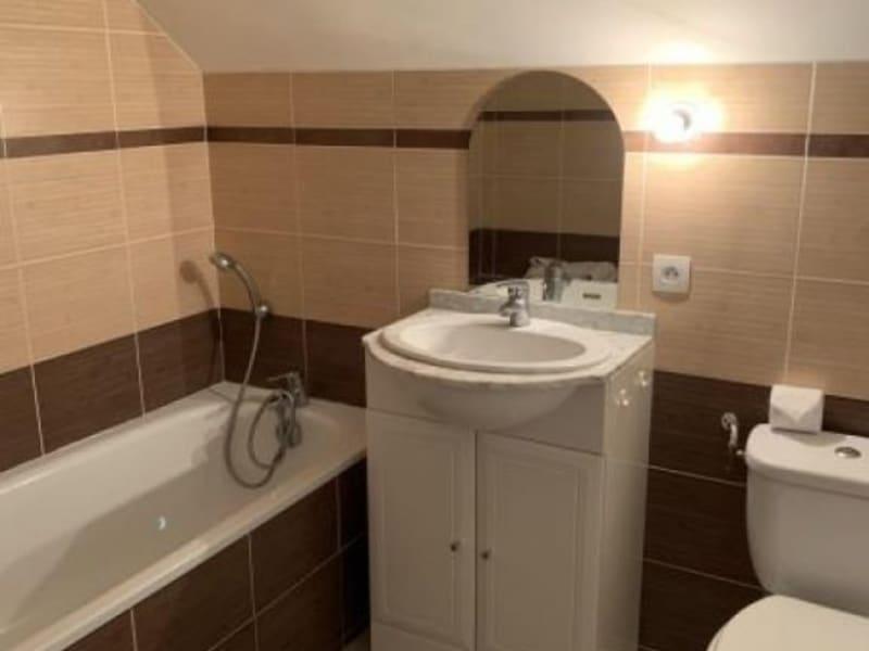 Deluxe sale apartment Gouvieux 275000€ - Picture 7
