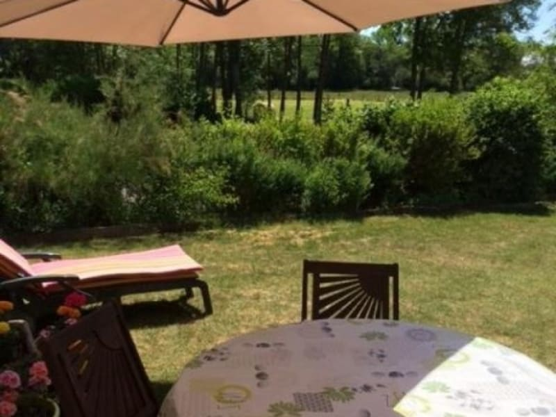 Deluxe sale house / villa Berneuil sur aisne 332000€ - Picture 4