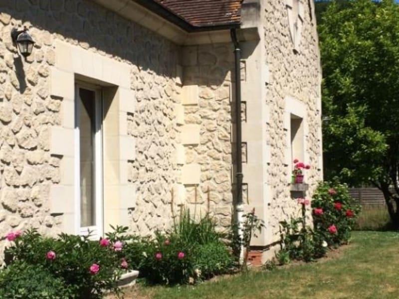 Vente de prestige maison / villa Berneuil sur aisne 332000€ - Photo 7
