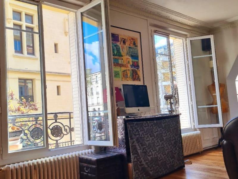 出售 公寓 Les lilas 399000€ - 照片 1