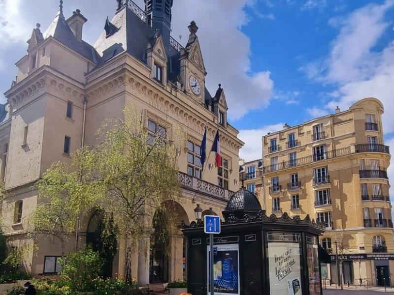出售 公寓 Les lilas 399000€ - 照片 2