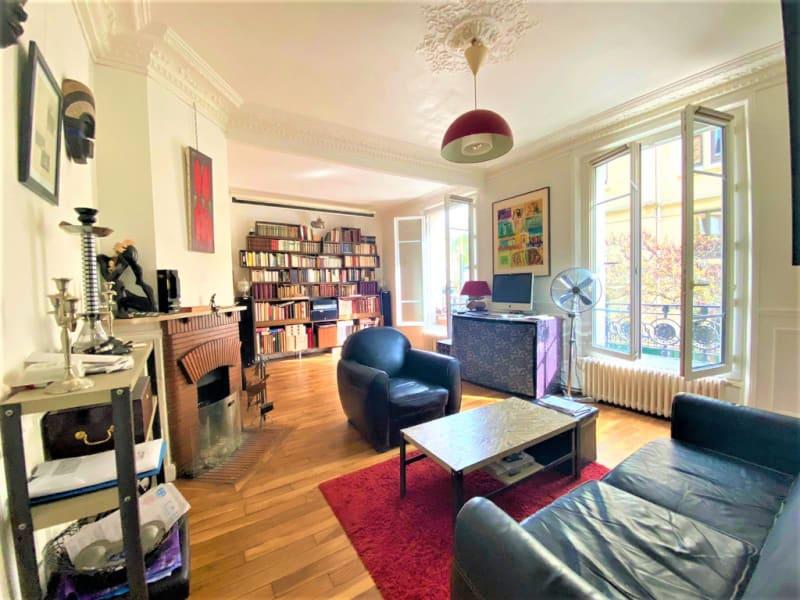 出售 公寓 Les lilas 399000€ - 照片 3