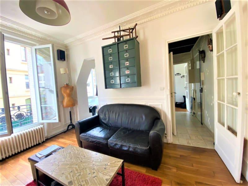 出售 公寓 Les lilas 399000€ - 照片 4