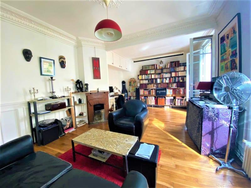 出售 公寓 Les lilas 399000€ - 照片 5
