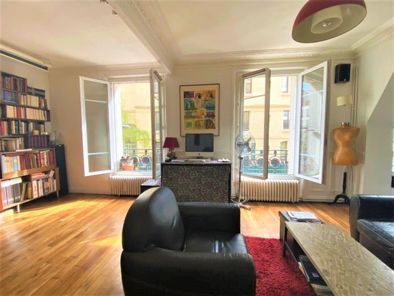 出售 公寓 Les lilas 399000€ - 照片 6