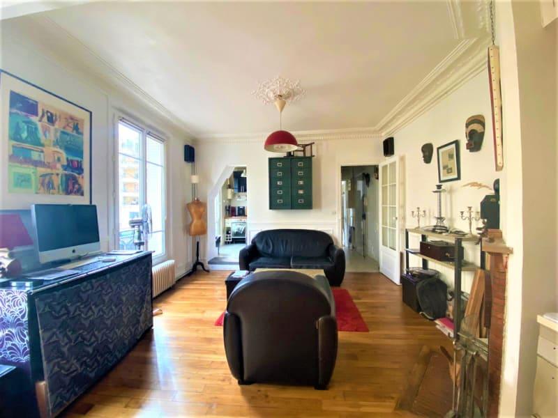 出售 公寓 Les lilas 399000€ - 照片 7