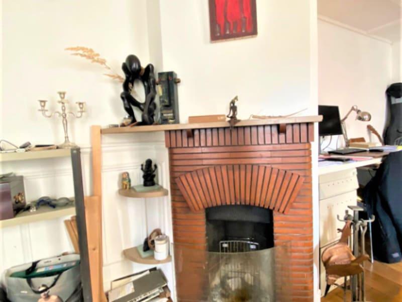 出售 公寓 Les lilas 399000€ - 照片 8
