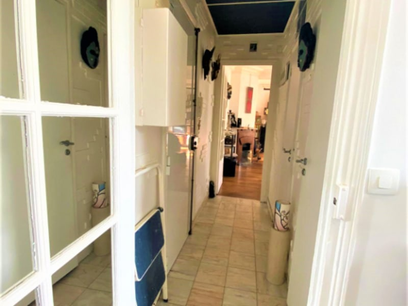 出售 公寓 Les lilas 399000€ - 照片 9