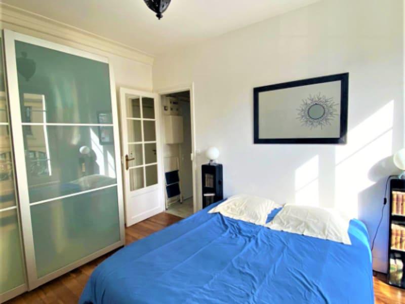 出售 公寓 Les lilas 399000€ - 照片 10