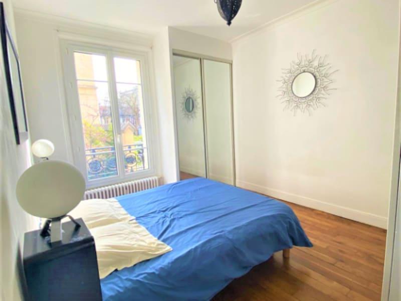 出售 公寓 Les lilas 399000€ - 照片 11
