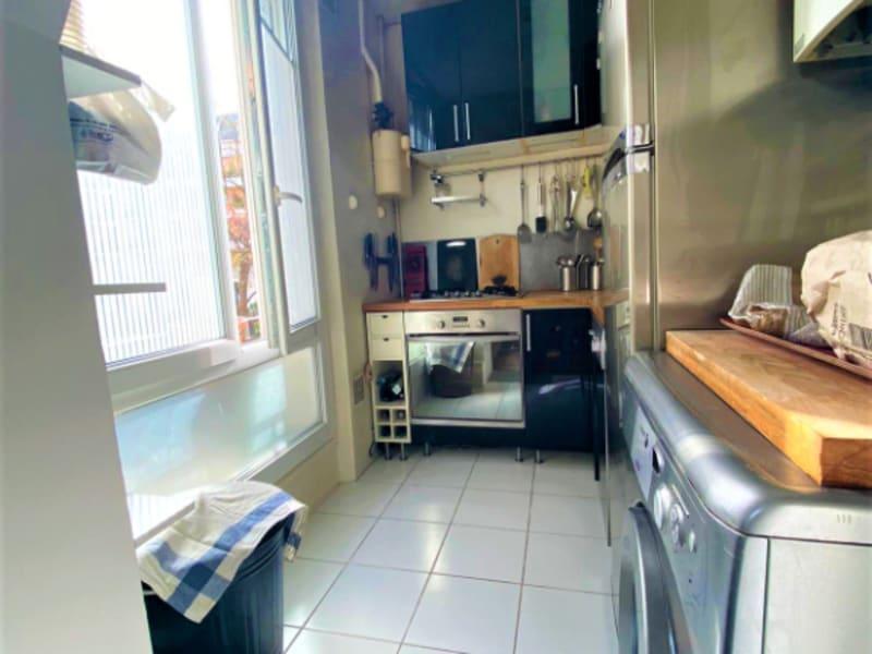 出售 公寓 Les lilas 399000€ - 照片 13