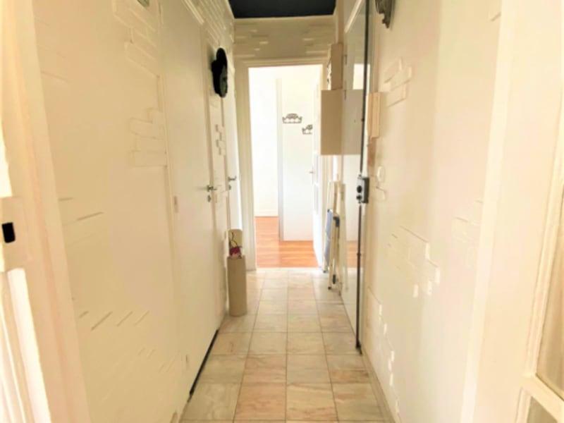 出售 公寓 Les lilas 399000€ - 照片 14