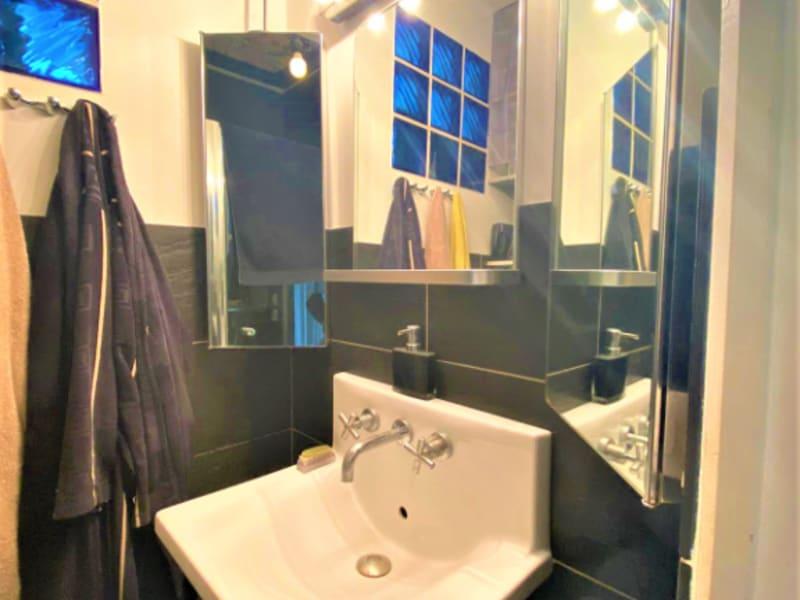 出售 公寓 Les lilas 399000€ - 照片 16