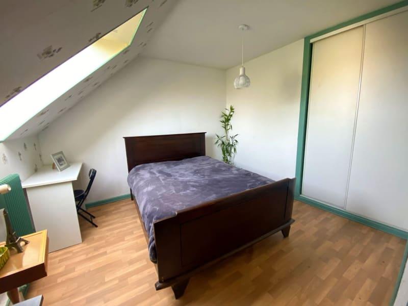 Sale house / villa Villers-sur-mer 365700€ - Picture 7