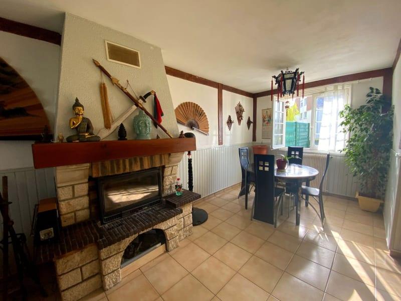 Sale house / villa Villers-sur-mer 365700€ - Picture 2