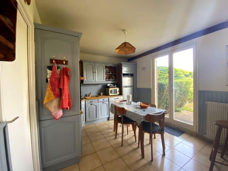 Sale house / villa Villers-sur-mer 365700€ - Picture 4