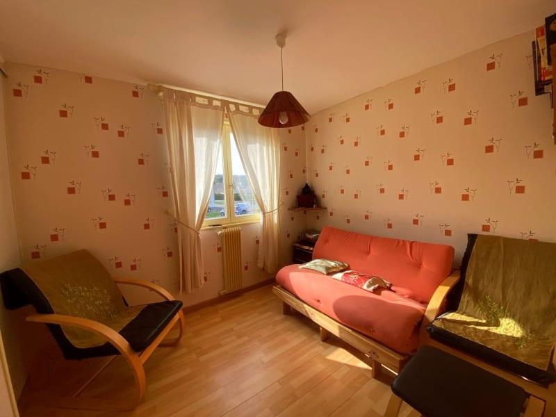 Sale house / villa Villers-sur-mer 365700€ - Picture 9