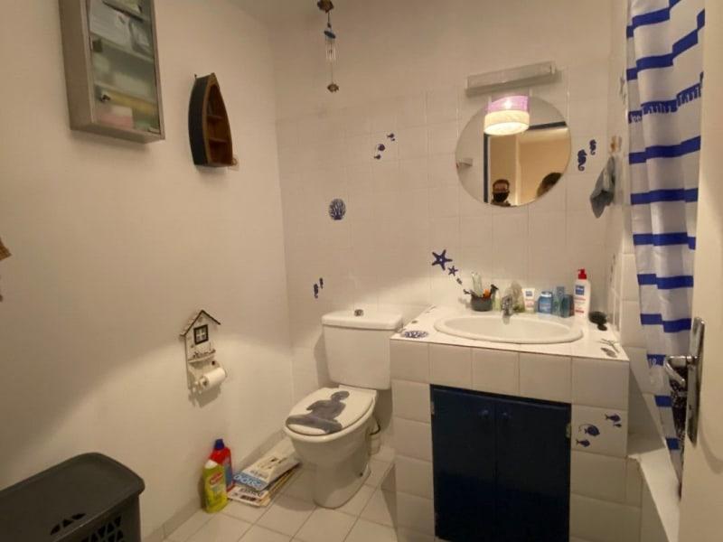 Sale house / villa Villers-sur-mer 365700€ - Picture 10