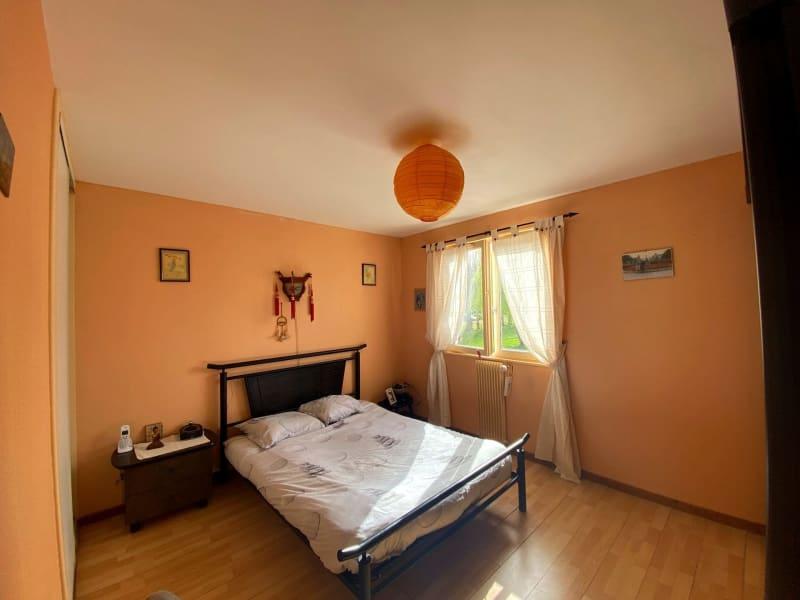 Sale house / villa Villers-sur-mer 365700€ - Picture 8