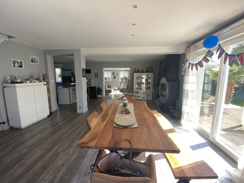 Sale house / villa Trouville-sur-mer 568 000€ - Picture 6
