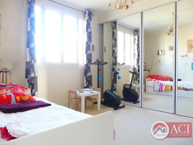 Sale house / villa Deuil la barre 460000€ - Picture 5