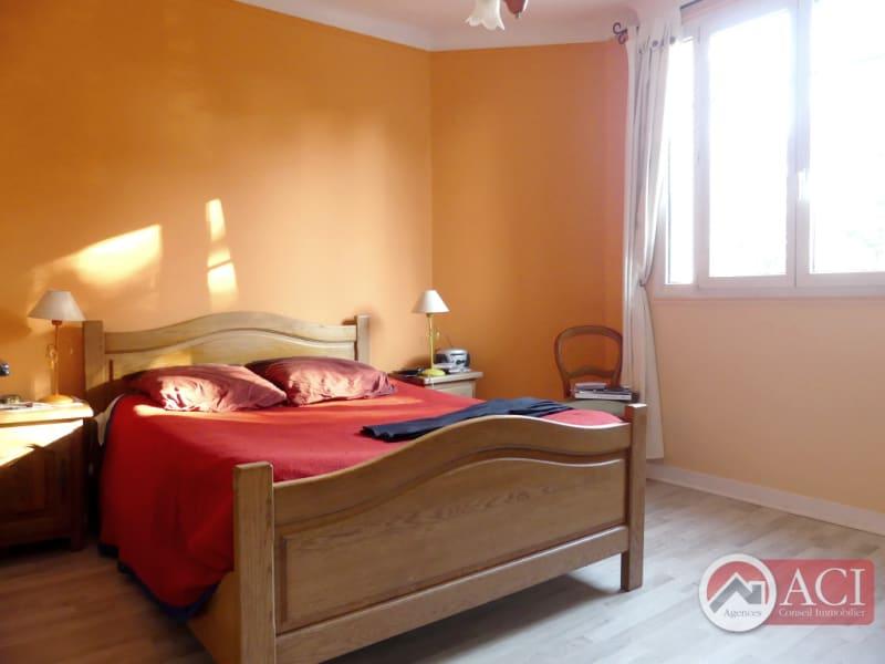 Sale house / villa Deuil la barre 460000€ - Picture 6