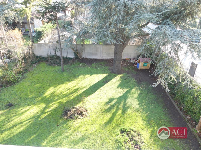 Sale house / villa Deuil la barre 460000€ - Picture 7