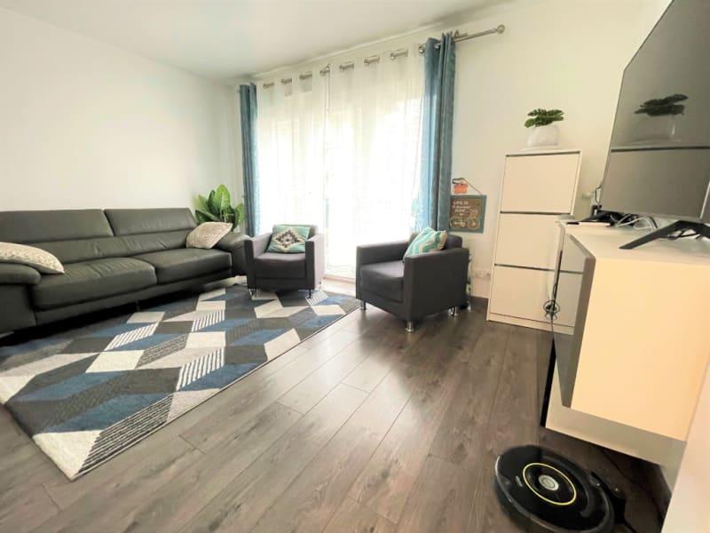 Venta  apartamento Bezons 332000€ - Fotografía 2