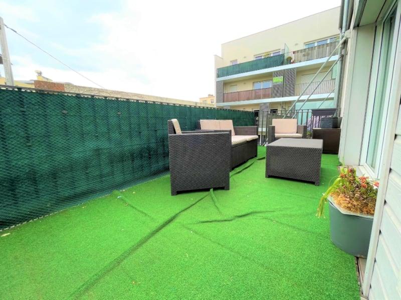 Venta  apartamento Bezons 332000€ - Fotografía 3