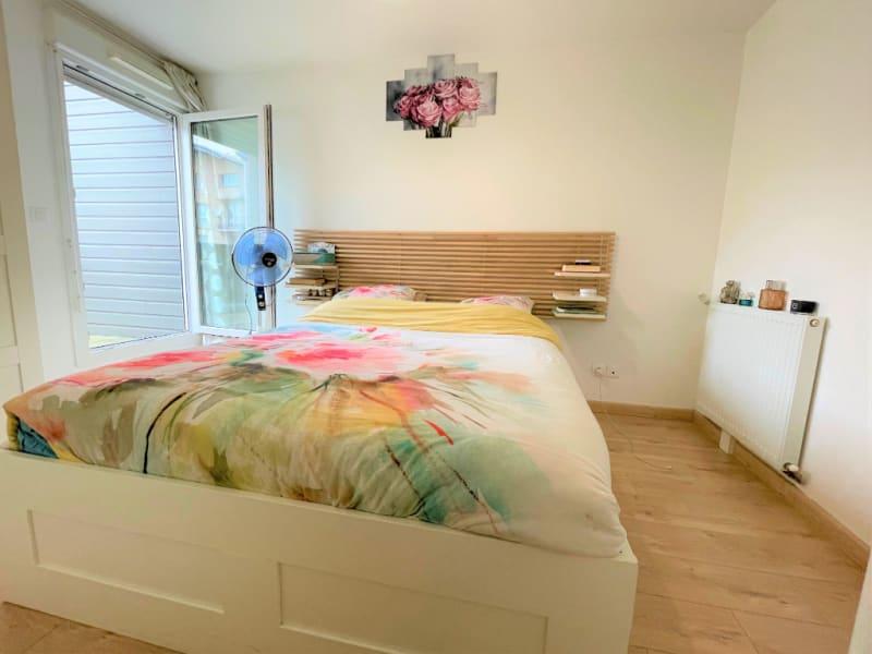 Venta  apartamento Bezons 332000€ - Fotografía 4