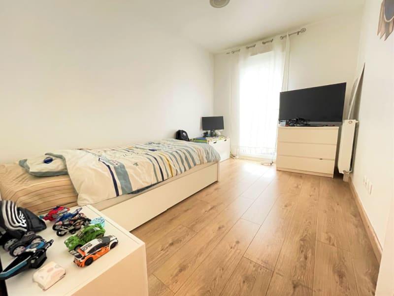 Venta  apartamento Bezons 332000€ - Fotografía 6