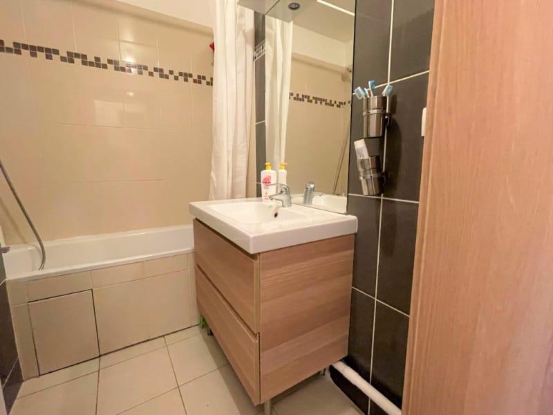 Venta  apartamento Bezons 332000€ - Fotografía 7