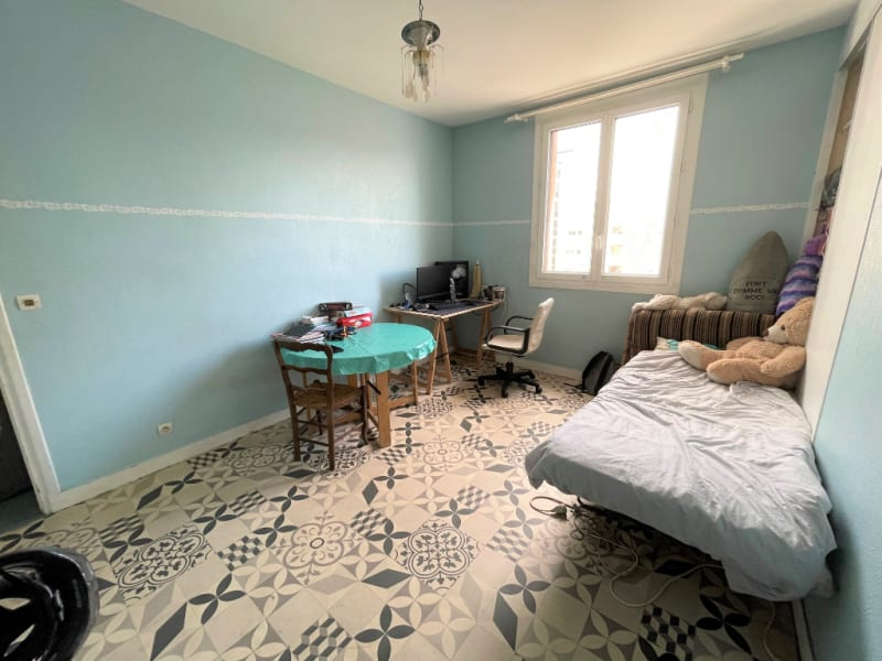 Vente appartement Courbevoie 546000€ - Photo 4