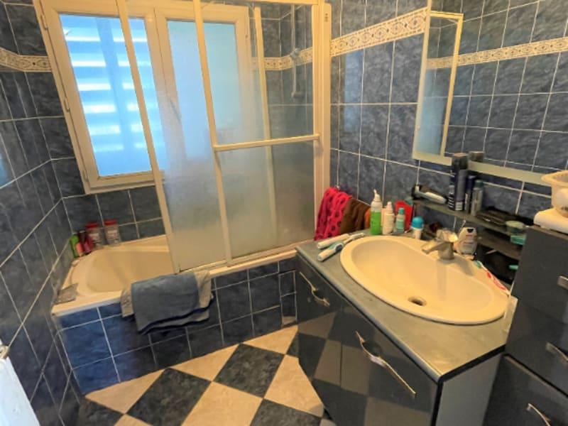 Vente appartement Courbevoie 546000€ - Photo 5