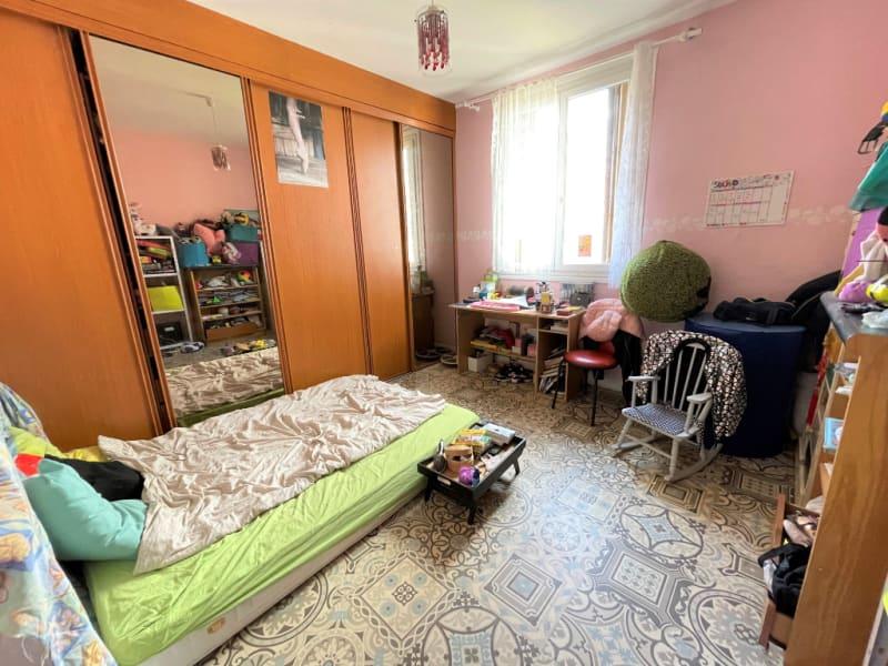 Vente appartement Courbevoie 546000€ - Photo 6
