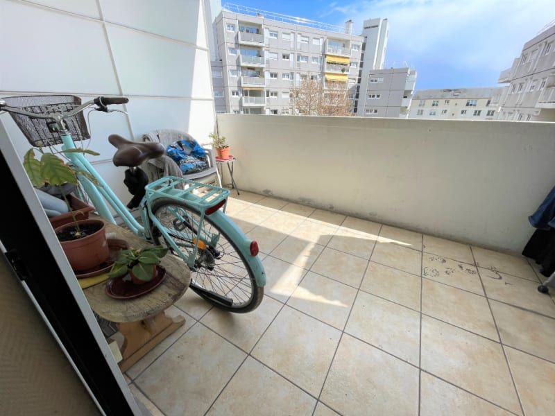Vente appartement Courbevoie 546000€ - Photo 7