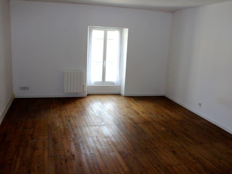Vente maison / villa Bourneau 119280€ - Photo 8