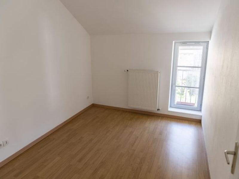 Location appartement Nantua 596€ CC - Photo 4