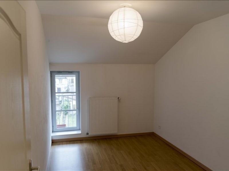 Location appartement Nantua 596€ CC - Photo 5
