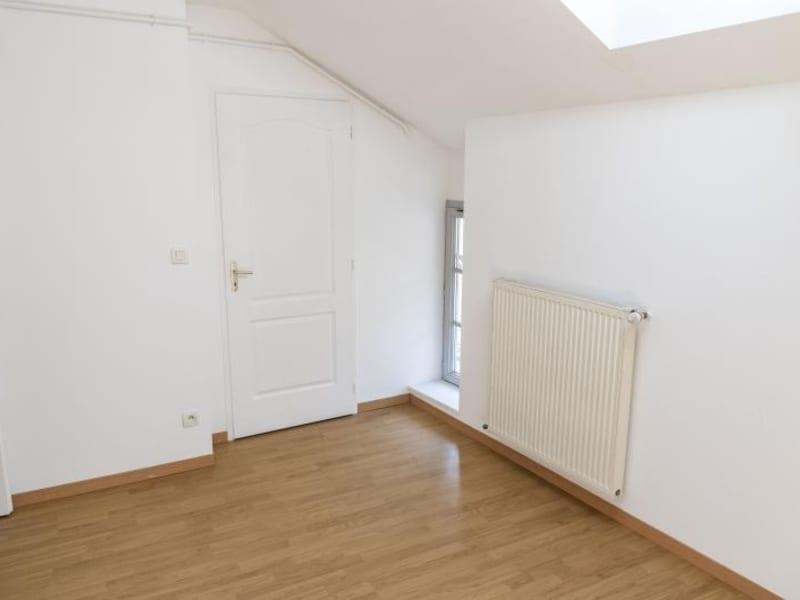 Location appartement Nantua 596€ CC - Photo 6