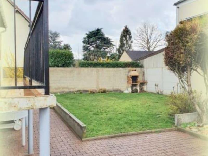 Sale house / villa Le raincy 440000€ - Picture 12